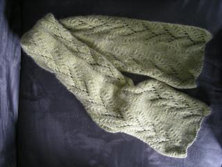 Leaf_scarf_small2