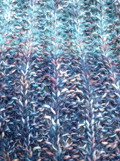 Color_transition_closeup_small2