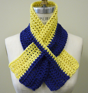 Crochet_version_small2