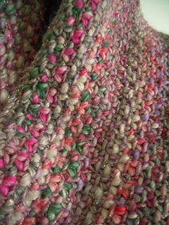 Woven_side_small2