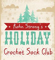 Crochetsockclubravelry_small