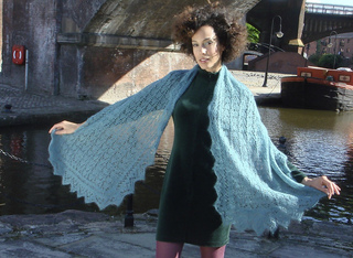 Lily_s_shawl_small2