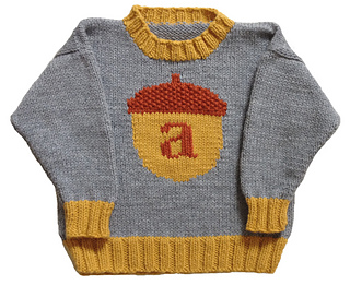 Acornsweatersm_small2