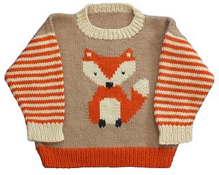 Fox-cover_small2
