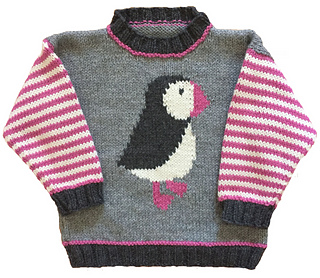 Puffin_sweater_small2