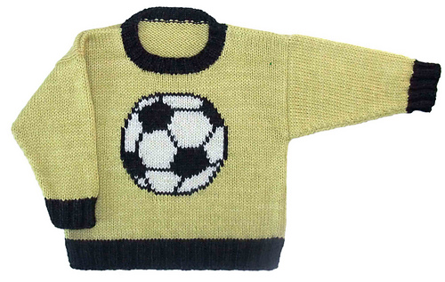 Soccer_sweater_image_medium