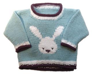 Rabbit_back_small2