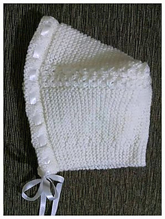A_bonnet_for_every_little_princess_by_rosangela_small2
