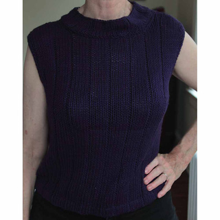 Sweater_violet_small2