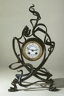 Clock_small2