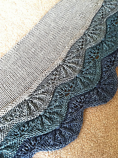 Fan_shawl_etc_011_small2