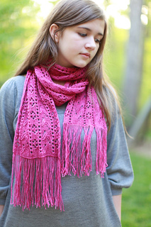 Ezscarf_small2
