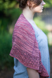 Pinkshawl-2_small2