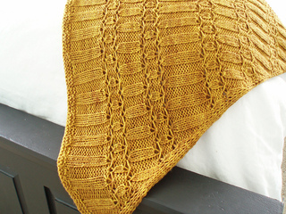 Honeyshawldraped_small2