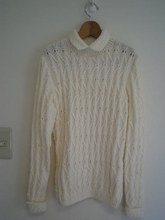 Pullover_small2