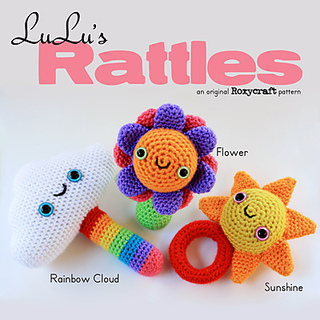 Rattle-logo-400_small2