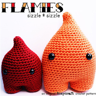 Flamies400_small2