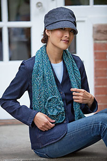 Vine-and-flower-scarf-2_small2
