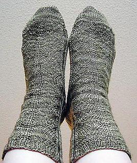 Sock1_small2