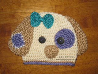 Patchy_puppy_-_girl_small2