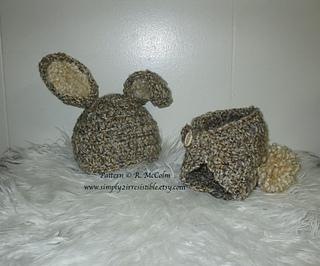 Bunny_set3_small2