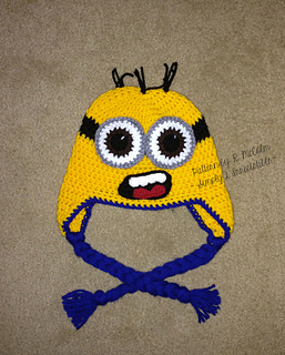 Minion_whaaaa__small2