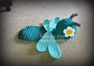 Dragonfly_edit_small2