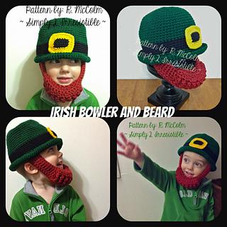 Bowler_and_beard_set_small2