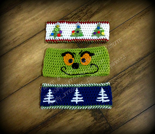 Tree_ear_warmers_6a_small2