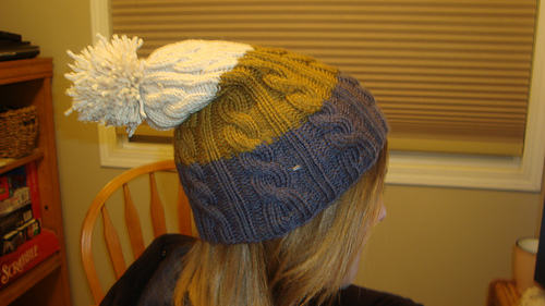 Mother_s_knitting_036_medium