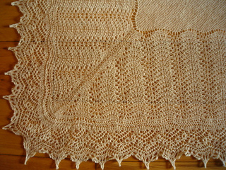 Shawl_20090812_003_small2