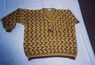 Rodney_s_jumper_92_small2