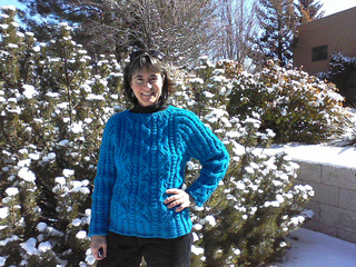 Blue_sweater_closeup_small2