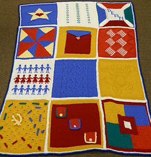 Baby_afghan_2_small2