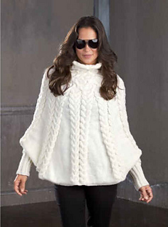 Mary_maxim_cabled_poncho_white_small2