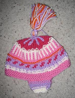 Colorful_hat_with_earflaps_3-001_small2