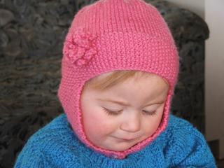 Ravelry_bonnet_pic_small2