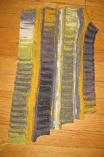 Liberty_worsted_3_small2
