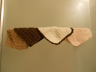 Washcloths1_small2