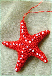 Meladora's Creations for Crochet - Patterns - Amigurumi