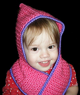 Cheyenne_in_hooded_scarf_small2