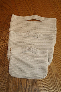 2009_04_30_trioofbags_small2