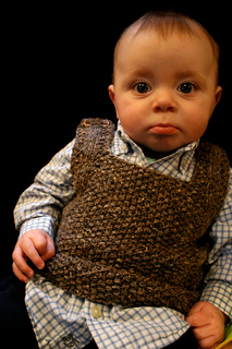 Baby_prof_sitting_back_small2
