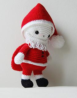 Santa1_small2