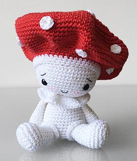 Mushroom3_small2