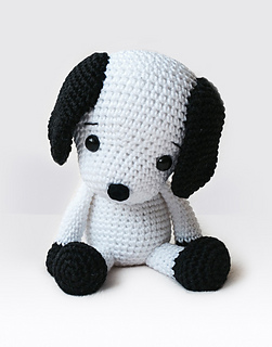Amigurumi-dog1_small2