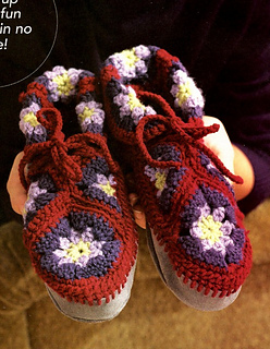 Granny_slippers_small2