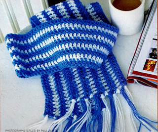 Special_scarf_small2