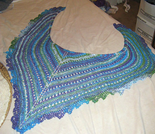 Zephyrshawl-4_small2