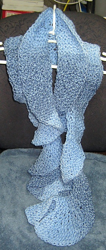 Lsd_scarf_baby_blue_jeans_medium